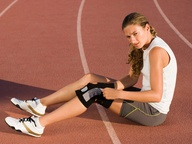 tips to stay injury free