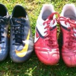 How to choose the best Football boots